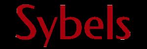 Sybels Infotech